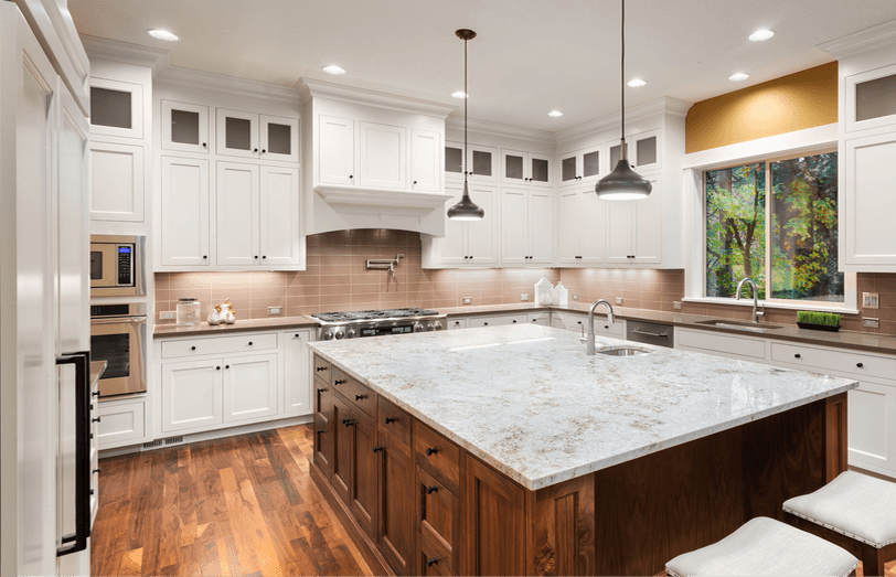 Kitchen-Remolding-Welcome-Background-Image